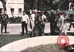 Image of Tet Offensive Saigon Vietnam, 1968, second 9 stock footage video 65675062784