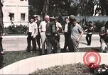 Image of Tet Offensive Saigon Vietnam, 1968, second 10 stock footage video 65675062784