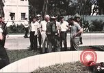 Image of Tet Offensive Saigon Vietnam, 1968, second 11 stock footage video 65675062784