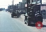 Image of Tet Offensive Saigon Vietnam, 1968, second 8 stock footage video 65675062788