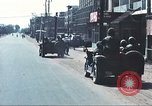 Image of Tet Offensive Saigon Vietnam, 1968, second 9 stock footage video 65675062788