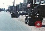 Image of Tet Offensive Saigon Vietnam, 1968, second 10 stock footage video 65675062788