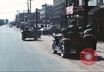 Image of Tet Offensive Saigon Vietnam, 1968, second 12 stock footage video 65675062788