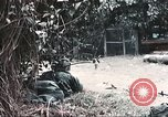 Image of Tet Offensive Saigon Vietnam, 1968, second 12 stock footage video 65675062789
