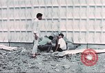 Image of Tet Offensive Saigon Vietnam, 1968, second 10 stock footage video 65675062790