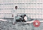 Image of Tet Offensive Saigon Vietnam, 1968, second 11 stock footage video 65675062790