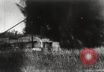 Image of army photographers European Theater, 1944, second 10 stock footage video 65675062791