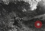 Image of army photographers European Theater, 1944, second 12 stock footage video 65675062791