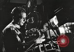 Image of First Motion Picture Unit Culver City California USA, 1944, second 9 stock footage video 65675062801