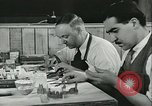 Image of Works Progress Administration art projects New York United States USA, 1936, second 5 stock footage video 65675062813