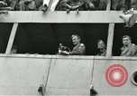 Image of United States soldiers Le Havre France, 1945, second 7 stock footage video 65675062815