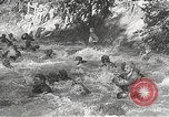 Image of Army Service Forces United States USA, 1944, second 7 stock footage video 65675062821