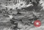 Image of Army Service Forces United States USA, 1944, second 9 stock footage video 65675062821