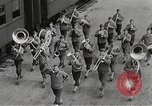 Image of Army Service Forces United States USA, 1944, second 1 stock footage video 65675062823