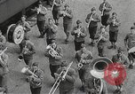 Image of Army Service Forces United States USA, 1944, second 4 stock footage video 65675062823