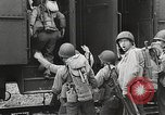 Image of Army Service Forces United States USA, 1944, second 11 stock footage video 65675062823