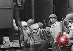 Image of Army Service Forces United States USA, 1944, second 12 stock footage video 65675062823