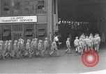 Image of Army Service Forces United States USA, 1944, second 9 stock footage video 65675062824