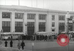Image of Navy Department early in World War 2 Washington DC USA, 1941, second 4 stock footage video 65675062828