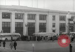 Image of Navy Department early in World War 2 Washington DC USA, 1941, second 6 stock footage video 65675062828