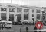 Image of Navy Department early in World War 2 Washington DC USA, 1941, second 9 stock footage video 65675062828