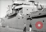 Image of United States ship United States USA, 1941, second 6 stock footage video 65675062831