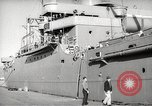 Image of United States ship United States USA, 1941, second 7 stock footage video 65675062831
