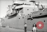 Image of United States ship United States USA, 1941, second 10 stock footage video 65675062831