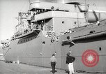 Image of United States ship United States USA, 1941, second 12 stock footage video 65675062831