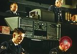 Image of NORAD control Centers United States USA, 1959, second 2 stock footage video 65675062846