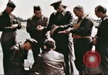 Image of United States Army Air Forces Polebrook Northamptonshire England, 1943, second 3 stock footage video 65675062859