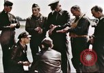 Image of United States Army Air Forces Polebrook Northamptonshire England, 1943, second 11 stock footage video 65675062859