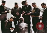 Image of United States Army Air Forces Polebrook Northamptonshire England, 1943, second 12 stock footage video 65675062859