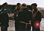 Image of United States Army Air Forces Polebrook Northamptonshire England, 1943, second 4 stock footage video 65675062861