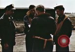 Image of United States Army Air Forces Polebrook Northamptonshire England, 1943, second 10 stock footage video 65675062861