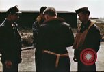 Image of United States Army Air Forces Polebrook Northamptonshire England, 1943, second 11 stock footage video 65675062861