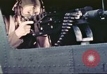 Image of United States Army Air Forces European Theater, 1943, second 11 stock footage video 65675062866