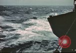 Image of Hannibal Victory ship Philippines, 1945, second 12 stock footage video 65675062889