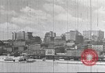 Image of weather bureau Saint Louis Missouri USA, 1945, second 6 stock footage video 65675062893