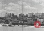 Image of weather bureau Saint Louis Missouri USA, 1945, second 8 stock footage video 65675062893