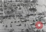 Image of damage from flood Ohio United States USA, 1937, second 7 stock footage video 65675062900