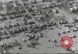 Image of damage from flood Ohio United States USA, 1937, second 11 stock footage video 65675062900