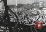 Image of damage from flood Ohio River Valley United States USA, 1937, second 6 stock footage video 65675062901