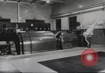 Image of steam turbine United States USA, 1942, second 2 stock footage video 65675062905