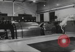 Image of steam turbine United States USA, 1942, second 3 stock footage video 65675062905