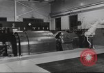 Image of steam turbine United States USA, 1942, second 4 stock footage video 65675062905