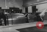 Image of steam turbine United States USA, 1942, second 5 stock footage video 65675062905