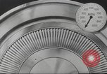 Image of steam turbine United States USA, 1942, second 12 stock footage video 65675062906