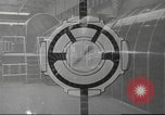 Image of steam turbine United States USA, 1942, second 1 stock footage video 65675062907
