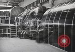 Image of steam turbine United States USA, 1942, second 2 stock footage video 65675062907